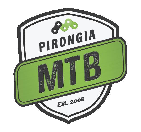 Pirongia MTB